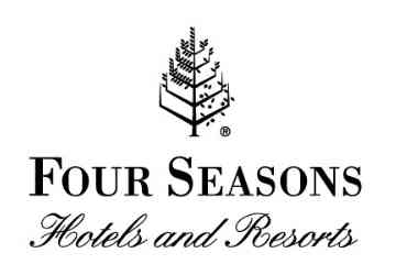 Four-Seasons-Logo - Gregg Rapp, Menu Engineer.jpg
