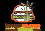 burger lounge.png