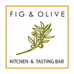 fid and olive logo.png