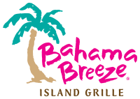 Bahama_Breeze - Gregg Rapp, Menu Engineer.png