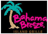 Bahama_Breeze - Gregg Rapp, Menu Engineer.png