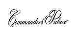 Commander_Logo_Large.png