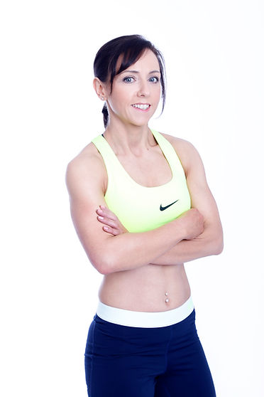 Fitality Personal Training