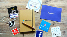Compte-rendu 10 jours sans Facebook, Instagram et Messenger