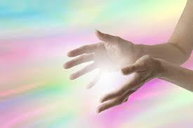 soin énergétique biomagnétisme reiki intention