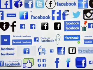 10 jours sans Facebook, Messenger et Instagram