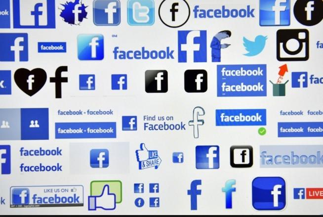 défi 10 jours sans facebook