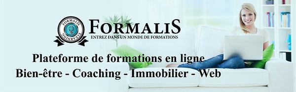 formalis-642x200.jpg