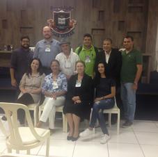 RELEP - Manaus 2017