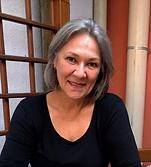 Angela Maringoli.png
