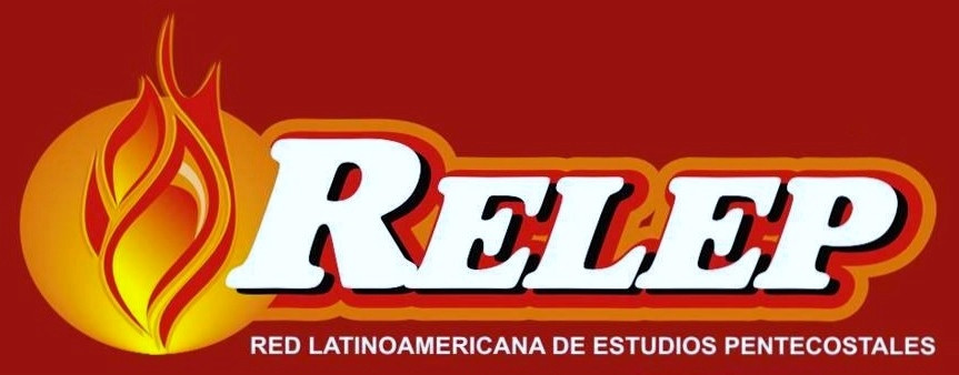 RELEP-2.jpg