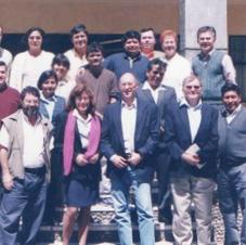 RELEP - Costa Rica 2002