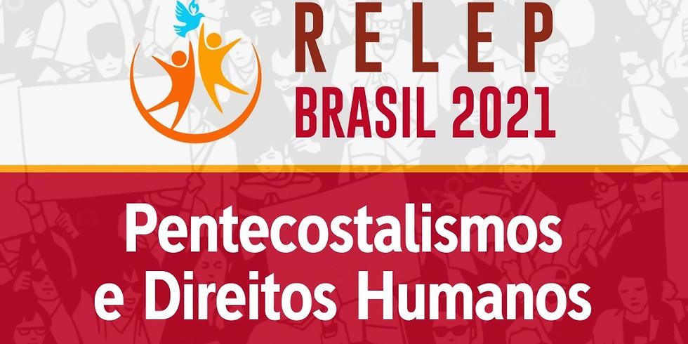 RELEP Brasil 2021