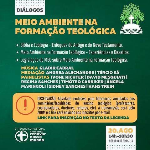 Meio_ambiente_formacao_teologica.jpeg