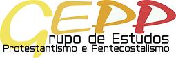 iago logo (1).png