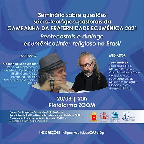 Campanha_fraternidade_ecumenica.jpeg