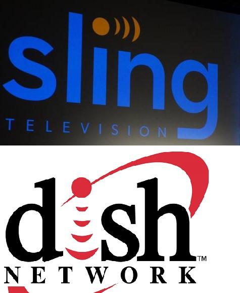 sling-tv.jpg