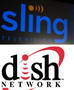Ditch basic cable for Sling TV by Dish