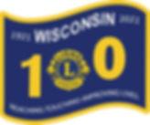 MD27 Centennial Logo-Revised 6-15-2020.j