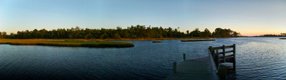 Edisto estuary.jpg