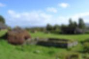 highlandvillage