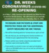 Coronavirus Opening.JPG