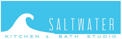 saltwater wave.jpg