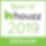 best houzz design 2019