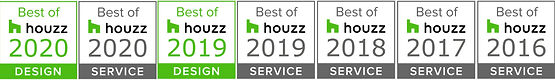 houzz all years.jpg