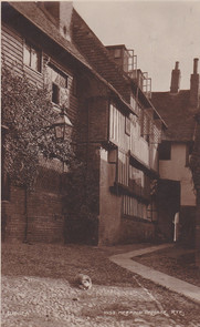 RCS Rye postcards 004.jpg