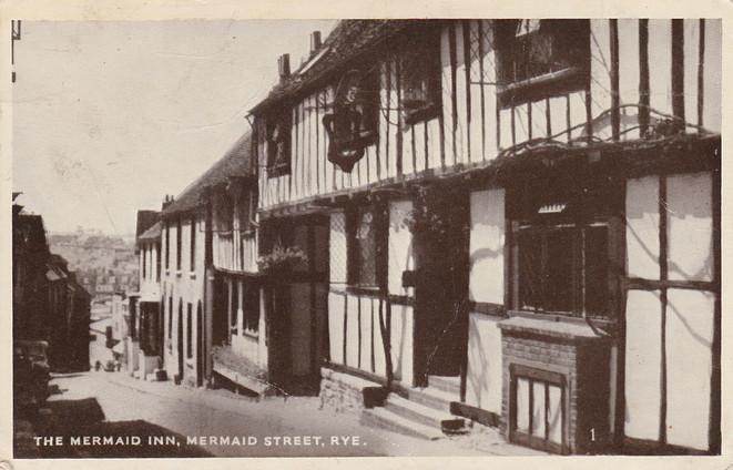 RCS Rye postcards 029.jpg