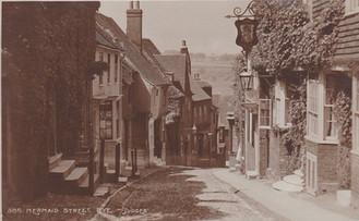 RCS Rye postcards 032.jpg