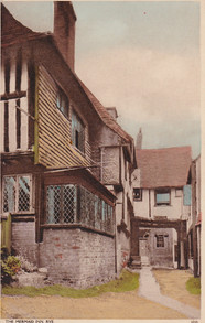RCS Rye postcards 049.jpg