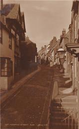 RCS Rye postcards 031.jpg