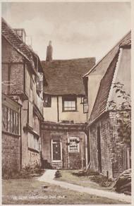 RCS Rye postcards 046.jpg