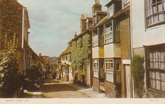 RCS Rye postcards 025.jpg