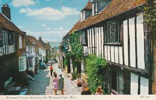 RCS Rye postcards 023.jpg