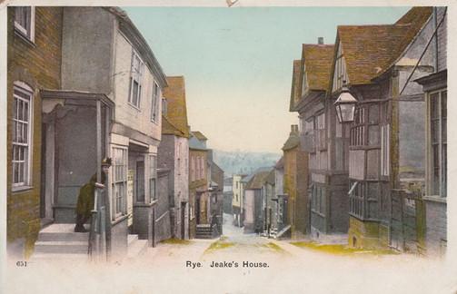 RCS Rye postcards 009.jpg