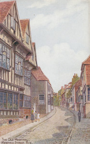RCS Rye postcards 052.jpg