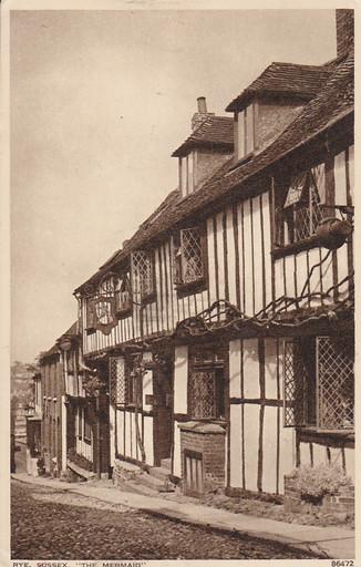RCS Rye postcards 043.jpg