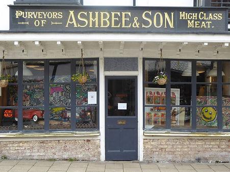 Ashbees 100.jpg