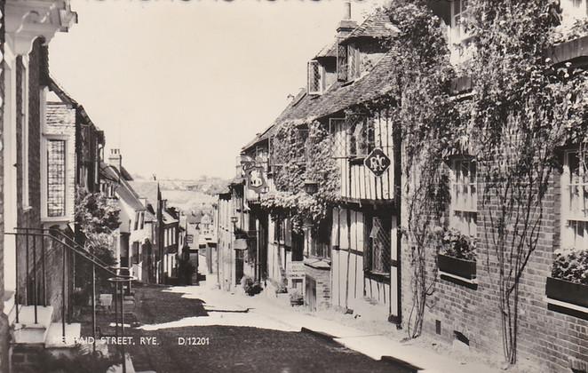 RCS Rye postcards 028.jpg