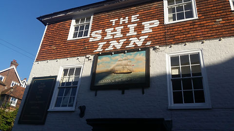 New Ship Inn Sign.jpg