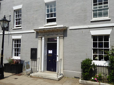 Rye Bank Gallery.jpg