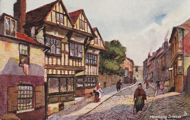 RCS Rye postcards 050.jpg