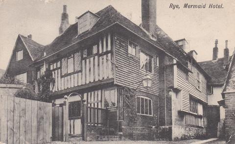 RCS Rye postcards 044.jpg