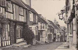 RCS Rye postcards 026.jpg