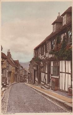 RCS Rye postcards 042.jpg