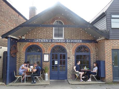 Tatners Street Kitchen.jpg