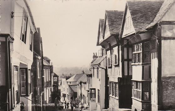 RCS Rye postcards 041.jpg